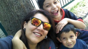 RDMLM Adriana e hijos 001