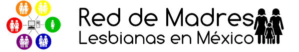 Red de Madres Lesbianas en México
